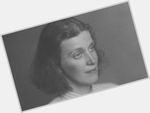 Dorothy Hodgkin new pic 3.jpg