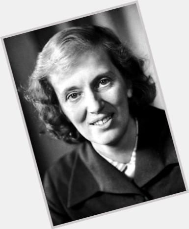Dorothy Hodgkin sexy 0.jpg