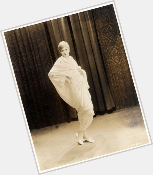 nude Panties Dorothy Seastrom (19 pictures) Topless, Instagram, legs