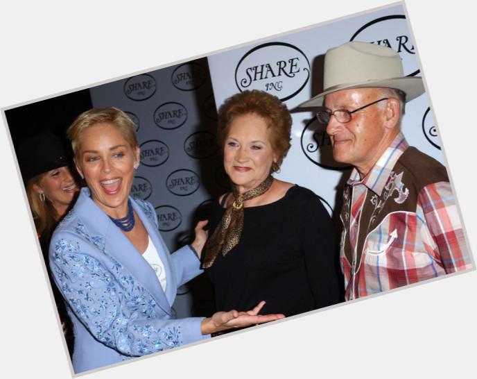 "<a href=""/hot-women/dorothy-stone/where-dating-news-photos"">Dorothy Stone</a>"