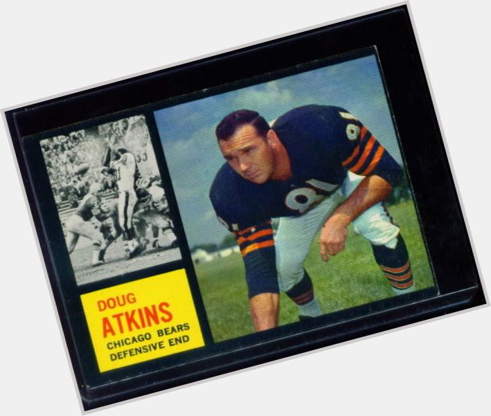 Doug Atkins sexy 0.jpg