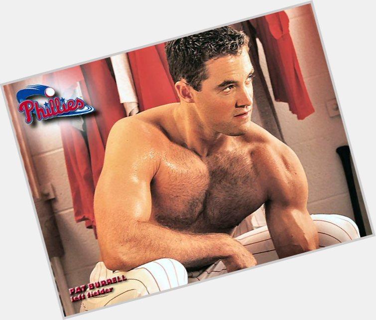"""<a href=""""/hot-men/doug-glanville/where-dating-news-photos"""">Doug Glanville</a>"""