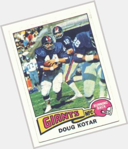 "<a href=""/hot-men/doug-kotar/where-dating-news-photos"">Doug Kotar</a>"
