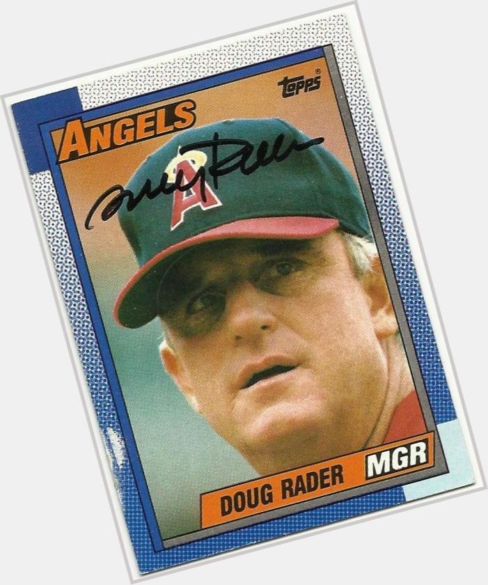 "<a href=""/hot-men/doug-rader/where-dating-news-photos"">Doug Rader</a>"