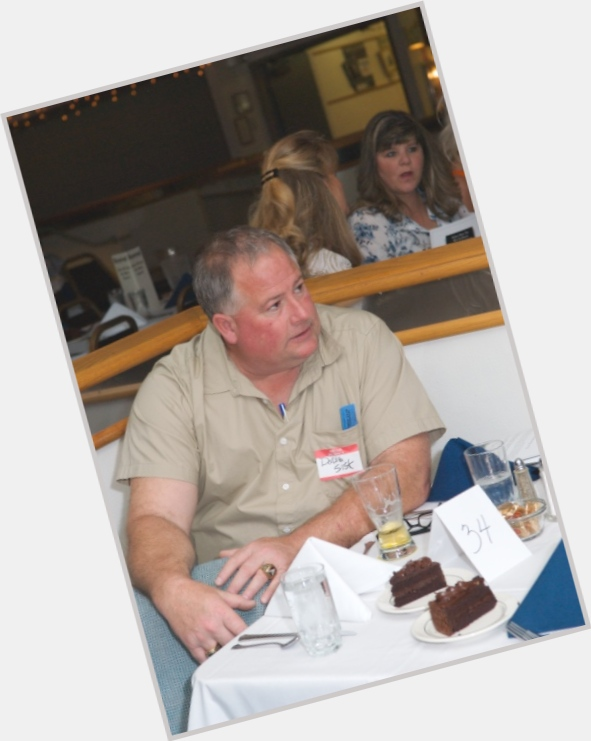 Doug Sisk new pic 1.jpg