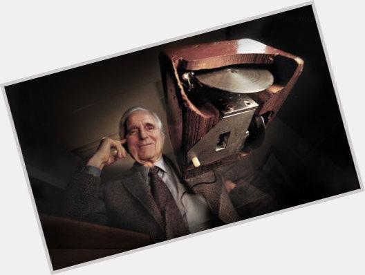 """<a href=""""/hot-men/douglas-engelbart/where-dating-news-photos"""">Douglas Engelbart</a>"""