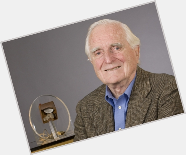 Douglas Engelbart new pic 1.jpg