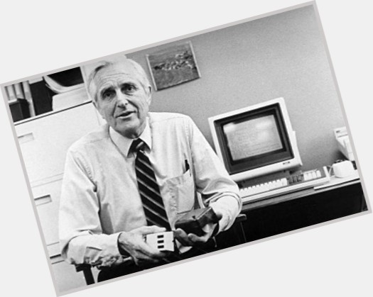 Douglas Engelbart sexy 0.jpg