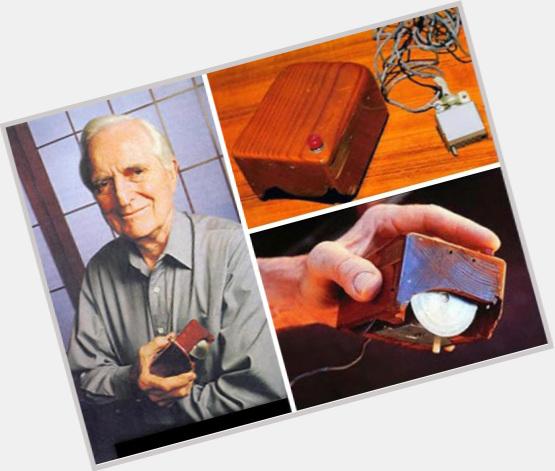 Douglas Engelbart sexy 9.jpg