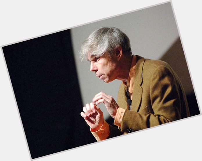 Douglas Hofstadter body 3