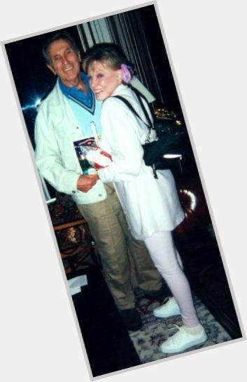 Dr David Ashrow | Official Site for Man Crush Monday #MCM | Woman Crush Wednesday #WCW