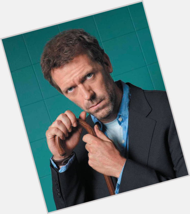 Dr Gregory House dating 5.jpg