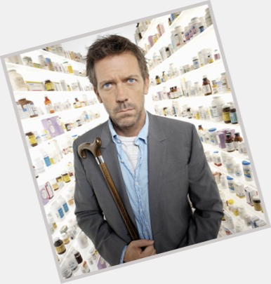Dr Gregory House new pic 1.jpg