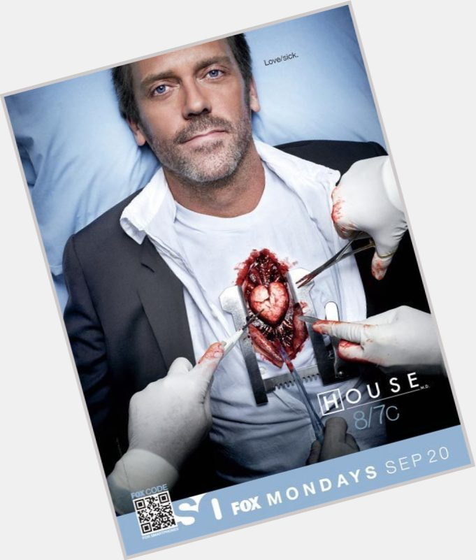Dr Gregory House sexy 0.jpg
