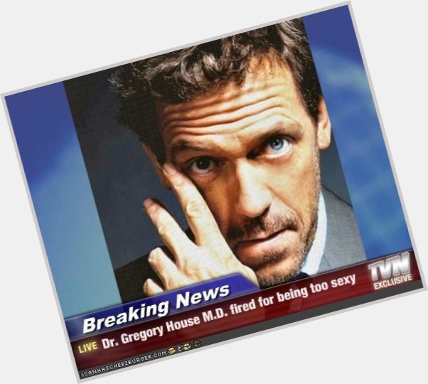 Dr Gregory House where who 3.jpg