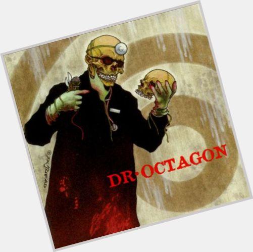 "<a href=""/hot-men/dr-octagon/where-dating-news-photos"">Dr Octagon</a>"