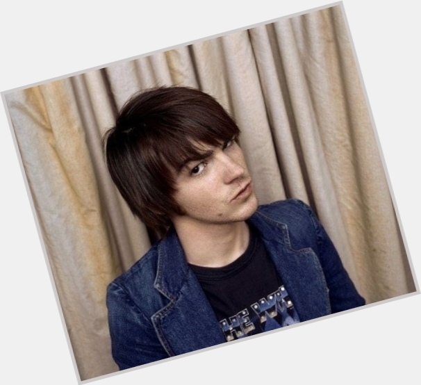 Drake Parker new pic 1.jpg