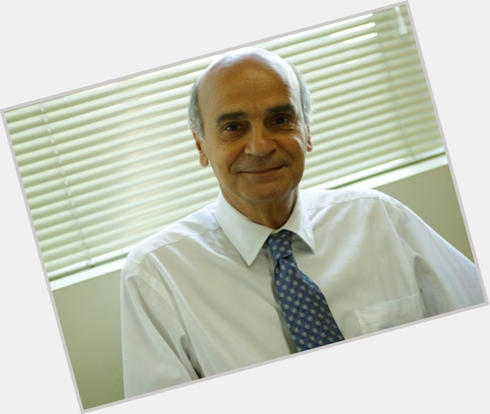 Drauzio Varella new pic 1.jpg