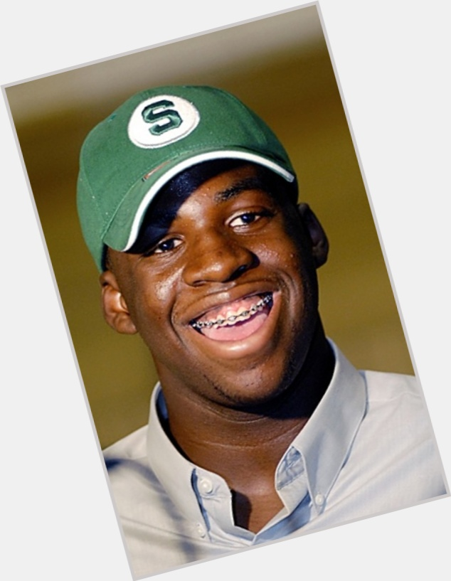 Draymond Green birthday 2015