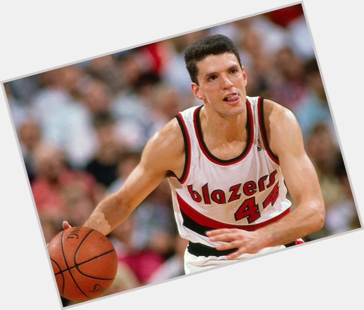 Drazen Petrovic birthday 2015