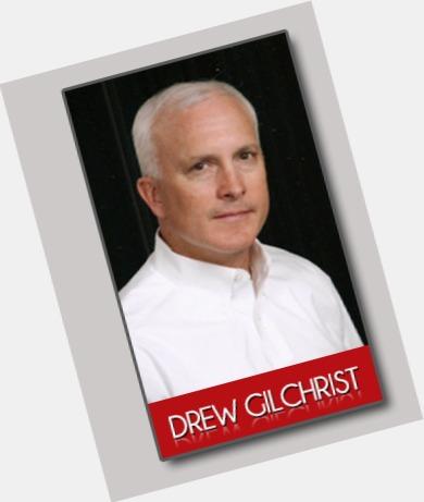 Drew Gilchrist birthday 2015