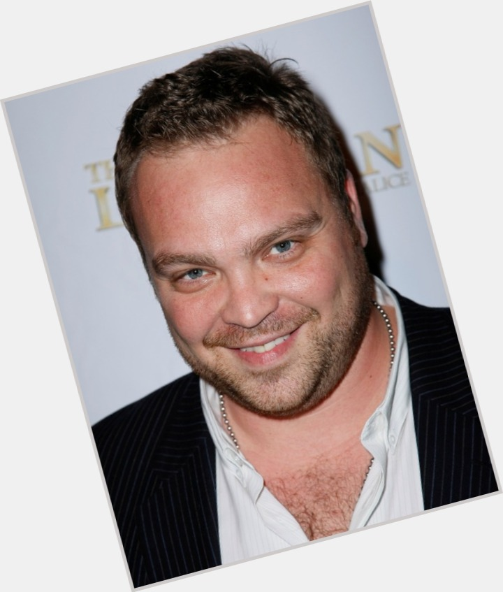 Drew Powell birthday 2015