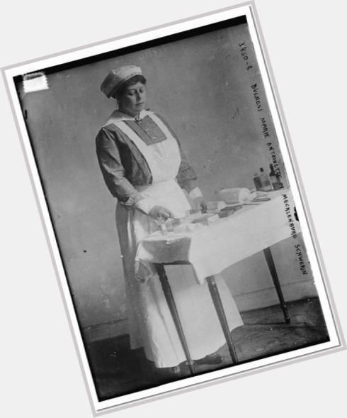 mecklenburg jewish women dating site Mecklenburg meissen memmingen minden munich nassau  in 1884 a jewish hospital was founded in wuerzburg the jewish population numbered 2,600  dating.