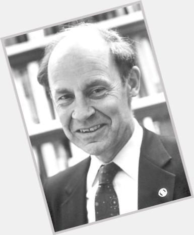 Dudley R. Herschbach birthday 2015
