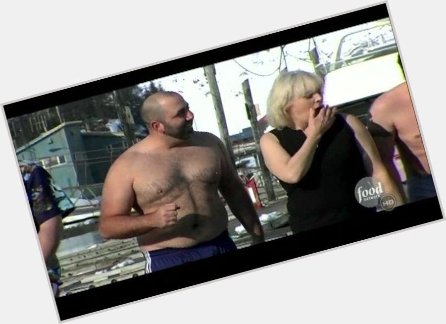 """<a href=""""/hot-men/duff-goldman/where-dating-news-photos"""">Duff Goldman</a>"""