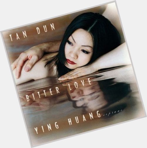 """<a href=""""/hot-men/dun-tan/where-dating-news-photos"""">Dun Tan</a>"""