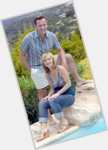 "<a href=""/hot-men/duncan-bannatyne/where-dating-news-photos"">Duncan Bannatyne</a>"