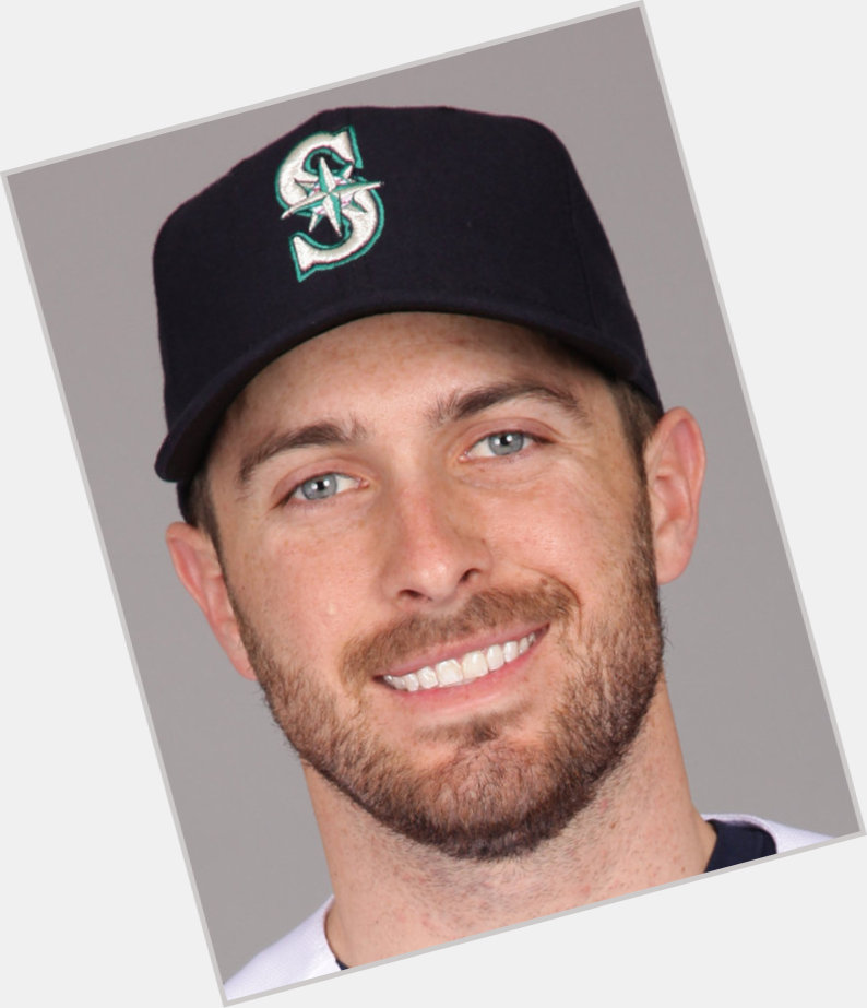 Dustin Ackley birthday 2015