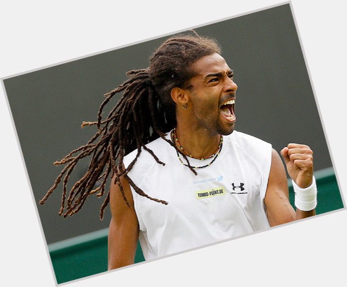 Dustin Brown new pic 1.jpg