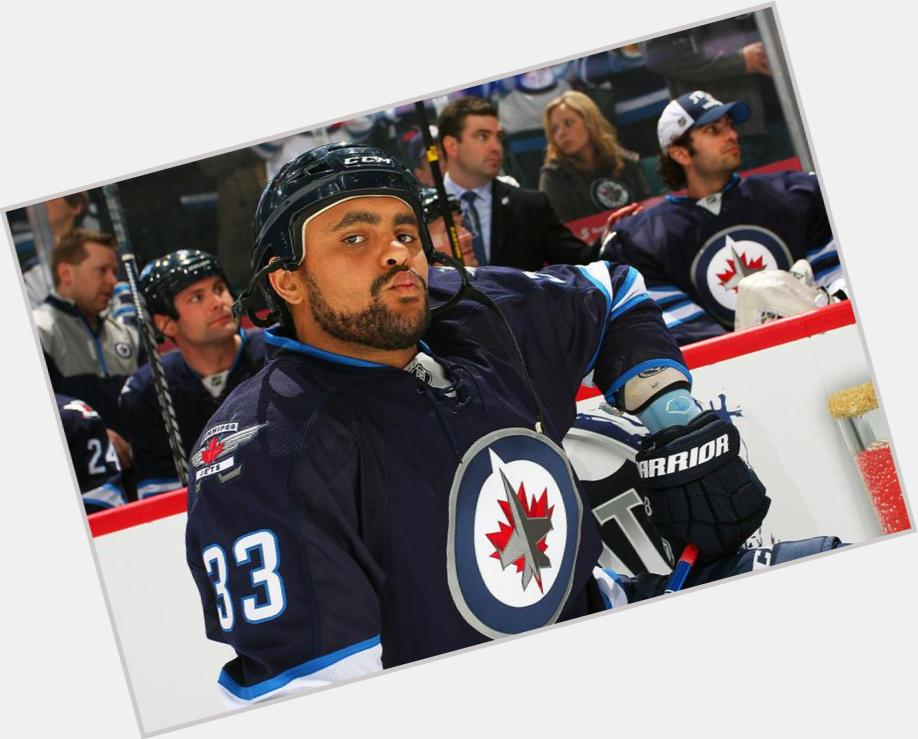 Dustin Byfuglien birthday 2015