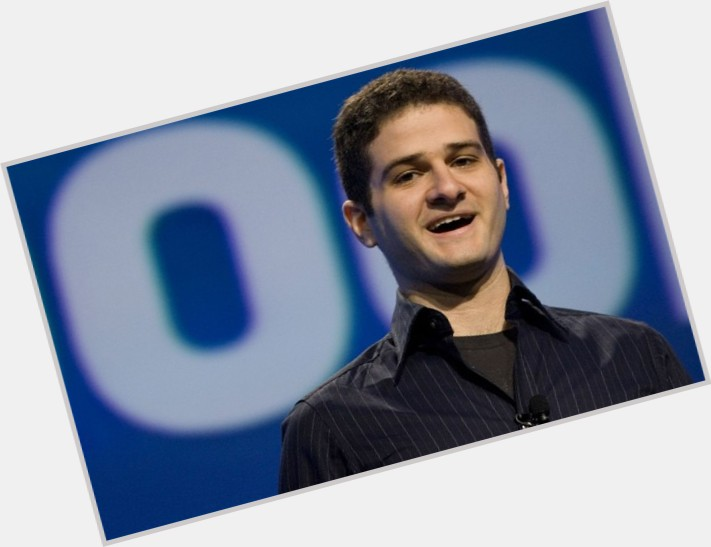 Dustin Moskovitz birthday 2015