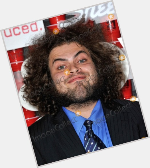 "<a href=""/hot-men/dustin-ybarra/where-dating-news-photos"">Dustin Ybarra</a> Average body,  dark brown hair & hairstyles"