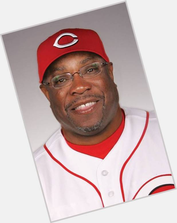 Dusty Baker new pic 1