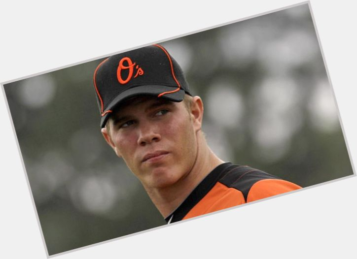 Dylan Bundy birthday 2015