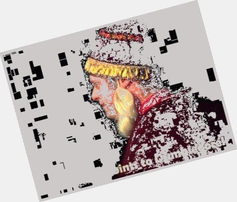 Dylan Saunders exclusive hot pic 3.jpg