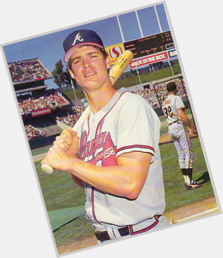 dale murphy phillies 1