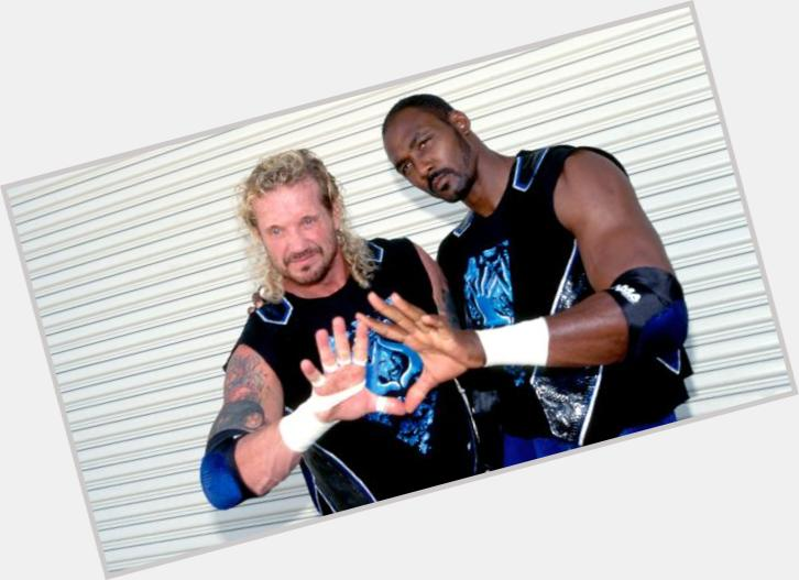 """<a href=""""/hot-men/dallas-page/is-he-paige-still-married-kimberly-diamond-illuminati"""">Dallas Page</a> Large body,  blonde hair & hairstyles"""