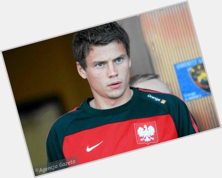 Sebastian Boenisch birthday 2015