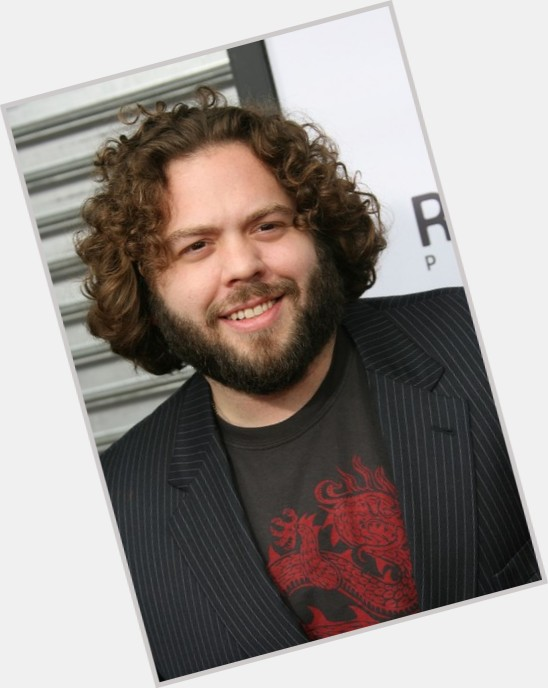 Dan Fogler birthday 2015
