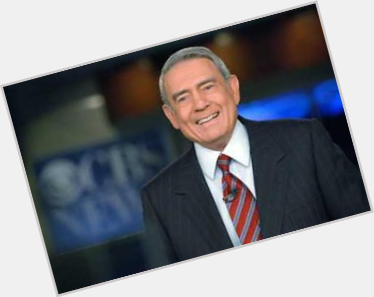 Dan Rather | Official Site for Man Crush Monday #MCM ...