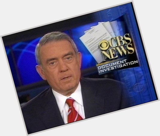 Dan Rather birthday 2015