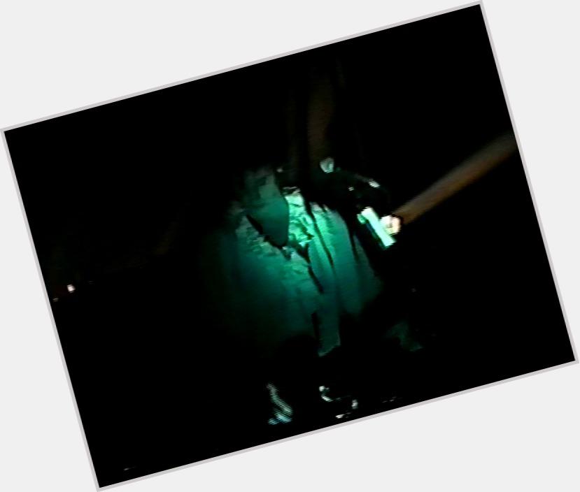 daniel ash 2012 10.jpg