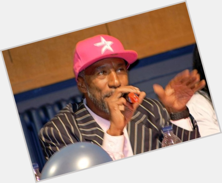 """<a href=""""/hot-men/danny-john-jules/is-he-married-death-paradise-casualty-blade-what"""">Danny John Jules</a>"""