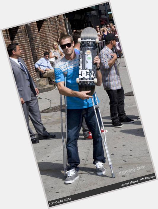 danny way skateboarding 11.jpg