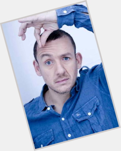 "<a href=""/hot-men/dany-boon/is-he-why-famous-tall"">Dany Boon</a>"