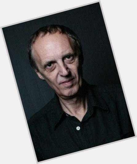 Dario Argento birthday 2015